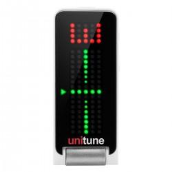 TC Electronic UniTune clip