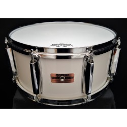 YAMAHA SD-765G Snare Drum 80's JAPAN