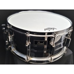 Pearl Snare 80´s World Series Elite 14X6.5