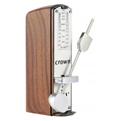 Crown Mini Mechanical Metronome