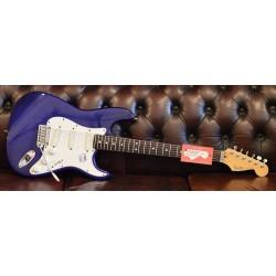 Fender American Strat Plus Deluxe 1993