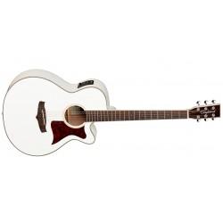 Tanglewood TW4 hvid
