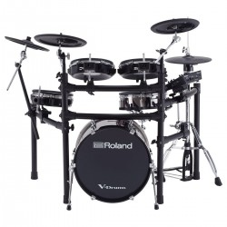 Roland TD-25KVX V-Drums Elektronisk Tromme Sæt