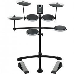 Roland TD-1K V-Drums Elektrisk Tromme Sæt