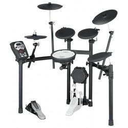 Roland TD-11K V - Eletronic Drum Set
