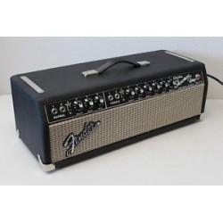 Fender Showman Forstærker