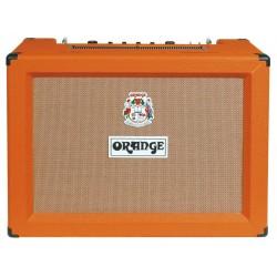 Orange AD30R Combo