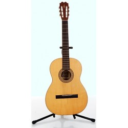 Bjärton B-10 RW Klassisk guitar