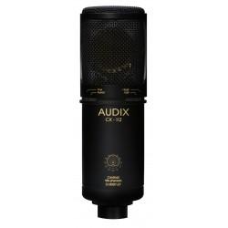 Audix CX 112 Pro Studio Microphone