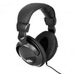 Pulse HP1400 Headphones