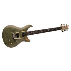 Paul Reed Smith SE Custom 24 Guitar Trampas Green