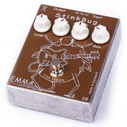 EMMA electronic Stinkbug SB-I