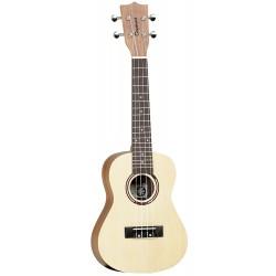 Tanglewood TWT 9 E ukulele