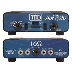 THD THD Hot Plate 16 ohm