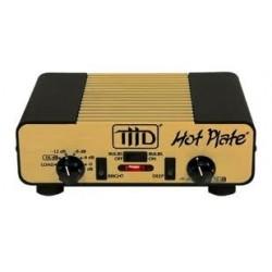 THD THD Hot Plate 2 ohm