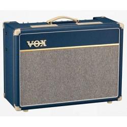 VOX AC15C1BL