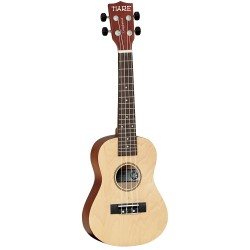 Tanglewood TWT CP NA Concert Ukulele Nature