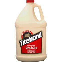 Titebond Trælim Gallon (3.8 L.)