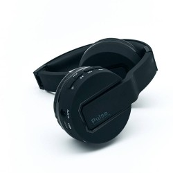 Pulse HP3000 Bluetooth Hovedtelefoner