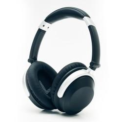 Pulse HP4000BK Bluetooth Hovedtelefoner