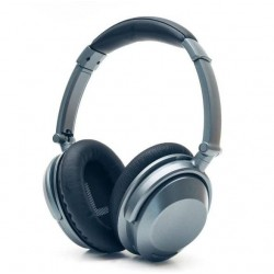Pulse HP4000 DG Bluetooth Headphones