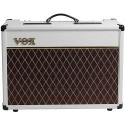 Vox AC 15 C1 Forstærker