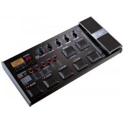Korg AX 3000G Modeling Signal Processor