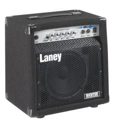 Laney Richter RB 1