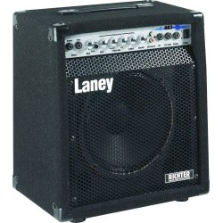Laney Richter RB 2