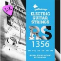 Gallistrings RS1356 Extra Heavy