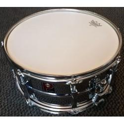 Premier Snare 14x6,5 Model 1026