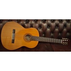 Yamaha CG 110 A Klassisk Guitar