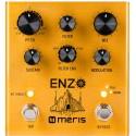 Meris Enzo Multi-Voice Guitar Synth Pedal
