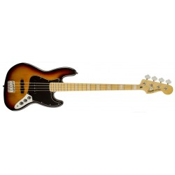 Squier Jazz Bass Vintage Modified '77