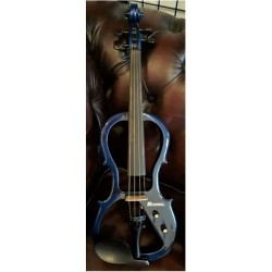 Di Mavery Electric Violin