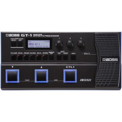 SY-300 Guitar Synthesizer