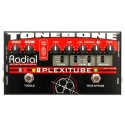 Tonebone Plexitube 12AX7 Radial Tube Distortion Pedal