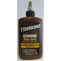 Titebond Liquid Hide lim 237ml