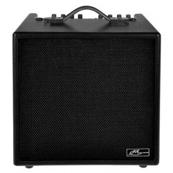 Mayson MAC-30 30W Acoustic amp Mahogni