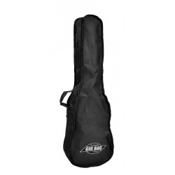 The Original Gig Bag SopranoUkulele Bag Nylon