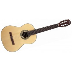 Framus Ideal Klassisk/Spansk guitar