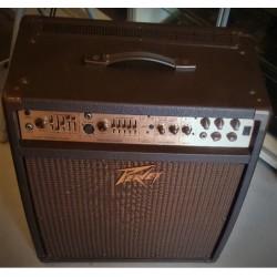 Peavey Ecoustic 112 EFX Acoustic Guitar Combo