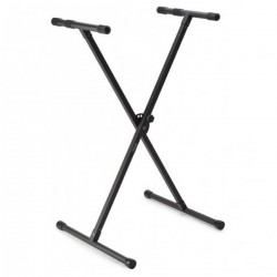 Stagg kxs-a35bk Keyboard Stand