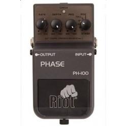 Riot Phase PH 100