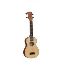 Korala UKS-450 Sopran ukulele