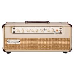 Mesa Boogie California Tweed Guitar Amp Head