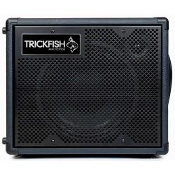 Trickfish Bullhead 1K Amplifier