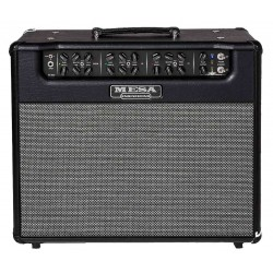 Mesa Boogie Triple Crown TC-50 1x12 Combo