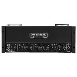 Mesa Boogie TC-100 Rackmount Head