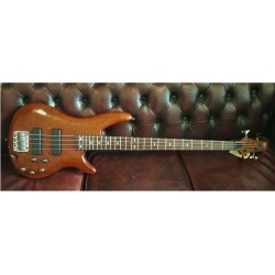 Ibanez SR 500 Bass